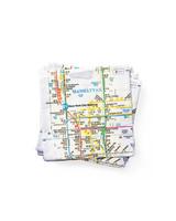 subway-map-napkins-mld108412.jpg