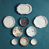 wall-of-plates-126-mld109140.jpg