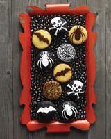 5025_101409_stenciledcupcakes.jpg