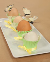 5111_032210_easter_placecards.jpg