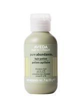 aveda-hair-potion-021-d111168.jpg