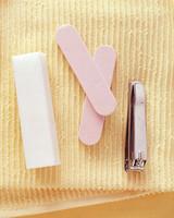 bc-skin-nails-3-wa101396tools.jpg
