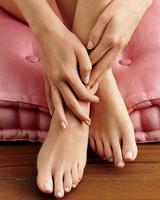 bc-skin-nails-5-mb0208beauty2.jpg