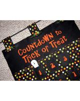 best_of_halloween09_countdown.jpg