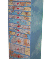crafter_map_decoupage_drawers.jpg