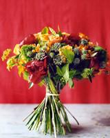 flower-arranging-la104174-014.jpg