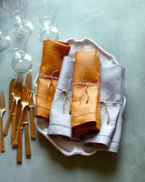 good-things-napkins-mld107720.jpg