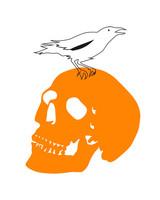 la_1007_pumpkinwkbk_skullbird.jpg