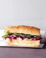 med106560_0311_sandwich_asian.jpg