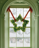 20 Years of Living: The Best Christmas Wreaths