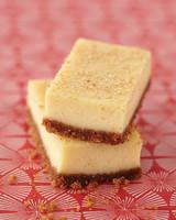 mld105177_1209_cheesecake_bar.jpg