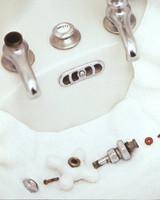 msl_0296_plumbing_disassemble.jpg