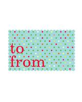msl_1204_gift_tags_dots_green.jpg