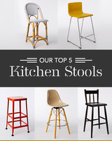 our-top-5-kitchen-stools-0115.jpg