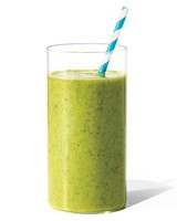 shamrock-smoothie-557-d112656.jpg