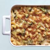 3cheese-macaroni-007-med109770.jpg