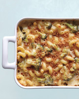 Kid-Friendly Pasta Recipes That Will Make Them Smile and Clean Their Plates