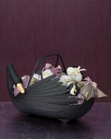 black-swan-basket-3196-d111156.jpg