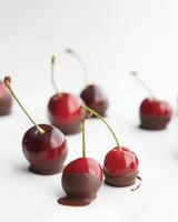 cherry-chocolate-0611mbd106136.jpg