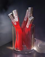 cocktail-phobias-1011mld107647.jpg