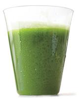 drinks-green-juice-7-mbd108052.jpg