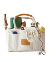 garden-bag-finds-1011mld107706.jpg