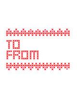 msl_1204_gift_tags_needlepoint.jpg
