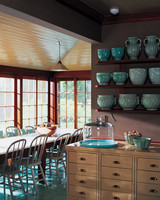 msl_feb03_209bb9_kitchendining.jpg