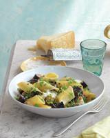 pennoni-eggplant-0811mld107466.jpg