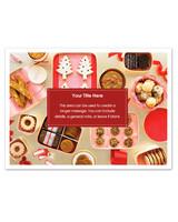 pingg_cheerful_holiday_cookies.jpg