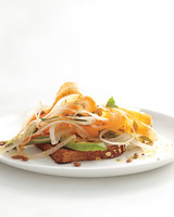 toast-carrot-avocado-mld108505.jpg