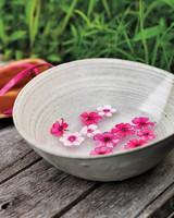 flowers-ee-summer-0115-md109287.jpg