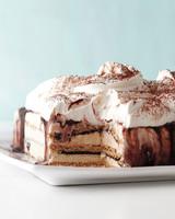 61 Ice Cream Treats
