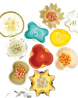 glass-candy-bowls-0511mld107082.jpg