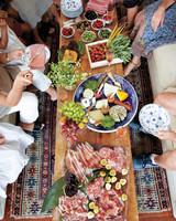 korean-bbq-appetizers-mld108045.jpg