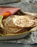 mh_1097_homemade_corn_tortillas.jpg