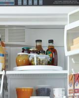 mld106363_1110_fridge_turntable.jpg