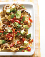 picadillo-nachos-0607-med102963.jpg