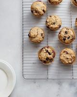 vegan-blueberry-muffins-05-0615.jpg