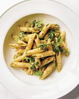 Penne Pasta Recipes