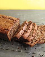banana-chocolate-bread-med108019.jpg