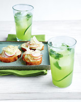 cucumber-cooler-0611med107092sea_hd.jpg