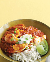 curried-eggs-rice-0308-med103553.jpg