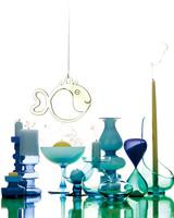 glass-candle-holder-0511ld107082.jpg