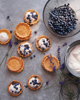 17 Brilliant Ways to Cook with Lavender
