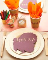 martha-stewart-thanksgiving-0066.jpg