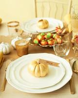 martha-stewart-thanksgiving-0184.jpg