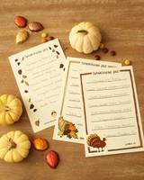 martha-stewart-thanksgiving-0285.jpg