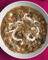 med106010_1010_rst_eggplant_soup.jpg