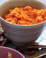 med106461_0111_par_spiced_carrot.jpg